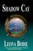 Shadow Cay (The Caribbean Thriller Series, Book #1)