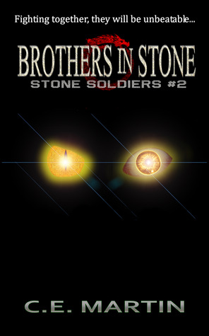 brothers-in-stone