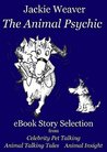 The Animal Psychic eBook Story Selection: Free
