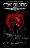 Stone Soldiers: Omnibus #1