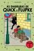 As diabruras de Quick e Flupke – vol. 1 by Hergé