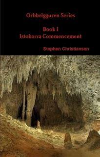 Istobarra Commencement