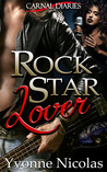 Rock Star Lover (Carnal Diaries)