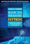 How to Measure An...