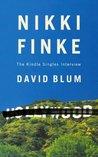 Nikki Finke: The Kindle Singles Interview (Kindle Single)