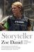 Storyteller: A Foreign Correspondent's Memoir