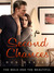 Second Chances: The Bold an...