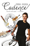 Cadence: Travels with music — a memoir