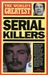 The World's Greatest Serial Killers by Nigel Cawthorne