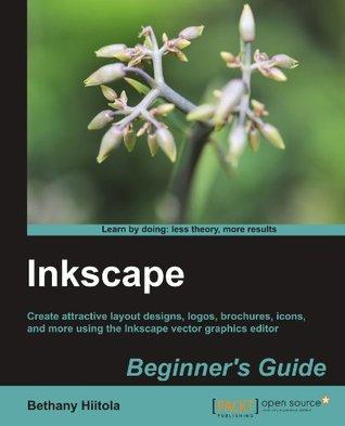 Inkscape Beginner's Guide