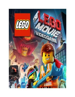 The NEW (2014) Complete Guide to: Lego Movie Videogame Game Cheats AND Guide with Tips & Tricks, Strategy, Walkthrough, Secrets, Codes, Gameplay and MORE!