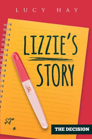 lizzie-s-story