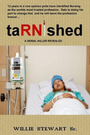 tarnished-a-serial-killer-revealed