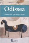 Odissea: viaggio del poeta con Ulisse
