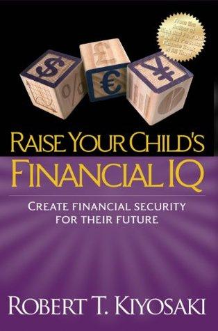 Raising Your Child's Financial IQ