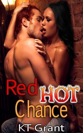 Red Hot Chance