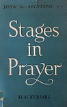 Stages in Prayer