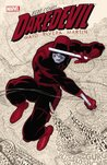 Daredevil by Mark Waid, Vol. 1 by Mark Waid