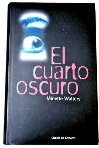 Alba (Spain)\'s review of El cuarto oscuro