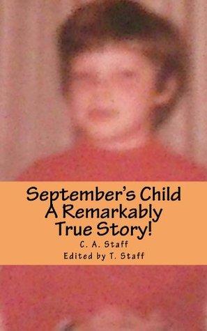 September's Child #1