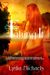 Faking It (McCullough Mount...