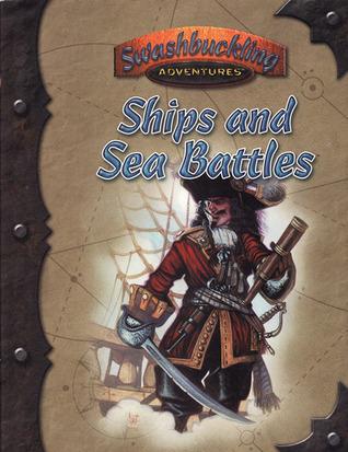 Ships and Sea Battles
