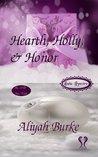 Hearth, Holly, & ...