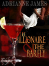The Billionaire & The Barfly