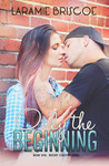 Only the Beginning (Rockin' Country, #1)