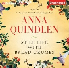 Ebook Still Life with Bread Crumbs by Anna Quindlen read!