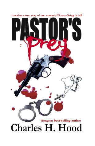 pastor-s-prey