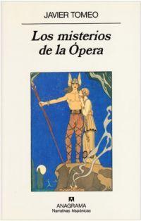 Download and Read online Los Misterios de la pera books