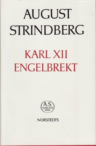Karl XII Engelbrekt