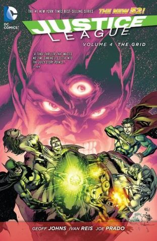 justice-league-volume-4-the-grid