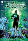 Green Lantern, Volume 4 by Robert Venditti