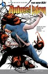 Animal Man, Volume 4: Splinter Species