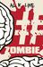 #zombie