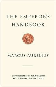 The Emperor's Handbook