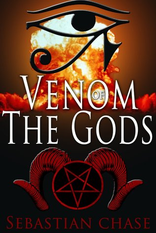 venom-of-the-gods