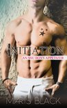 Initiation by Maris Black