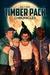 Timber Pack Chronicles (Timber Pack Chronicles, #1)