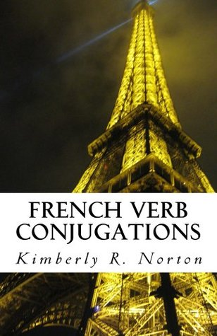French Verb Conjugations