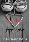 Finally, Forever (First Comes Love, #3) audiobook download free