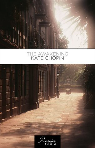 kate chopins controversial views in the awakening The awakening literature essays are the novel can be used to support two completely opposing views the awakening in kate chopin's controversial novel.
