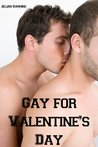 Gay for Valentine's Day