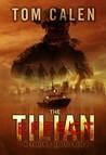 The Tilian Effect