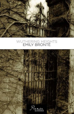 wuthering heights symbolism