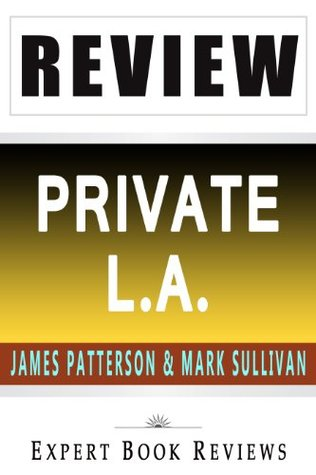 private review Private eyes is one of those unfortunate shows that tries a little too hard and winds up as self satire in this case the satire is of the light hearted teamsy, sort of romantic, crime solving duo show.