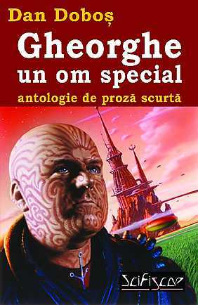 Image result for Gheorghe, un om special