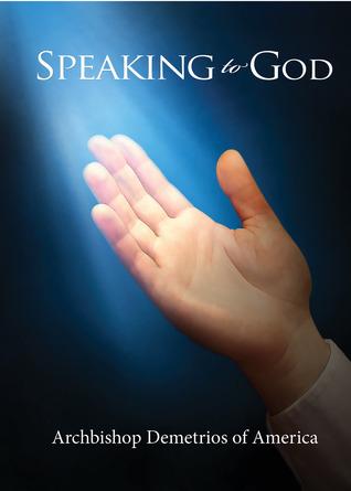 speaking-to-god